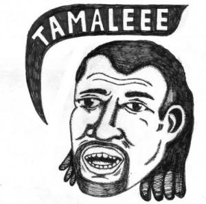 tamaleeejpg-530x526
