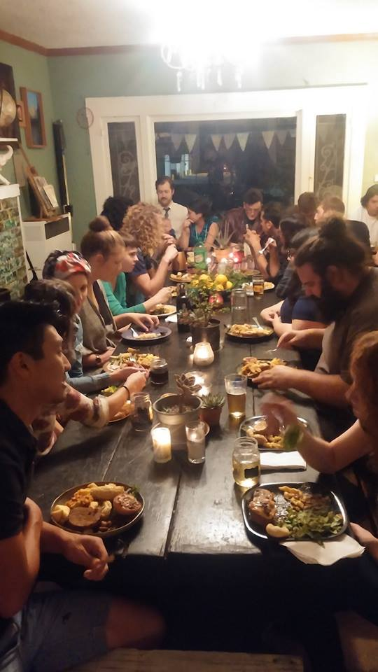 friendsgiving2015